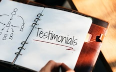 nav-reviews-testimonials-233x145o
